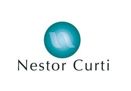 Nestor Curti Logo